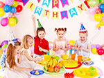 children-birthday-150px
