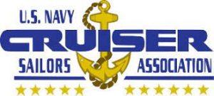 Navy Cruisers